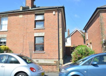 Thumbnail 3 bedroom semi-detached house to rent in Stamford Green Road, Epsom