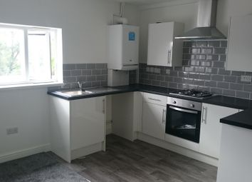 Thumbnail 2 bed flat to rent in Rood End Road, Oldbury