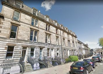 Thumbnail 3 bed flat to rent in Dean Terrace, Edinburgh