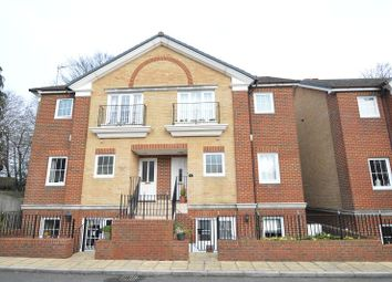 Thumbnail 3 bed semi-detached house to rent in Prestwood Gate, St Albans, 4