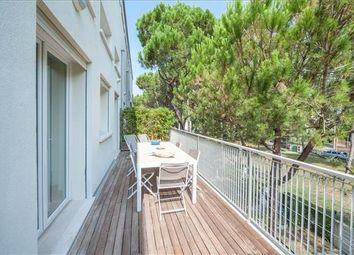 Thumbnail 2 bed apartment for sale in Alberoni, 30100 Venezia Ve, Italy