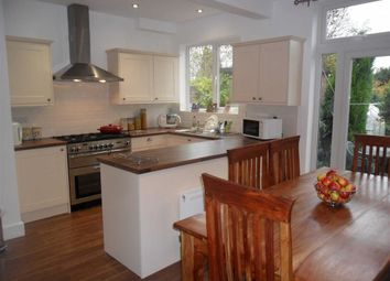 Thumbnail 4 bed terraced house for sale in Eglantine Road, Wandsworth