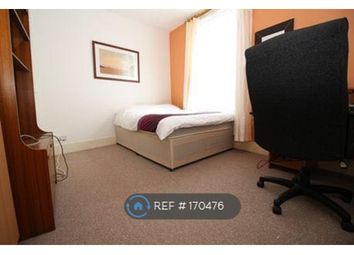 Thumbnail Room to rent in Stansted Road, Southsea