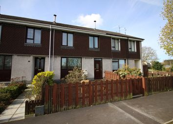 Thumbnail 3 bed terraced house for sale in Maryville Walk, Banbridge