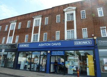 Thumbnail Retail premises to let in Ace Parade, Chessington