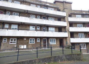 Thumbnail 2 bed flat to rent in Blackheath Hill, Greenwich, London