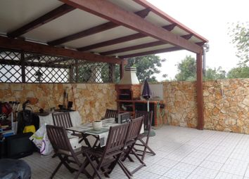 Thumbnail 4 bed detached bungalow for sale in Mato De Santo Espiríto, Tavira (Santa Maria E Santiago), Tavira, East Algarve, Portugal