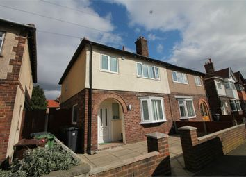 Thumbnail 3 bed semi-detached house for sale in Somerville Grove, Waterloo, Merseyside