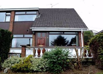 Thumbnail 3 bedroom semi-detached house for sale in The Glen, Newry