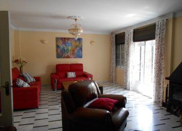 Thumbnail 3 bed villa for sale in Olula Del Río, Olula Del Río, Almería, Andalusia, Spain