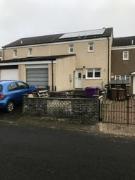 2 bed terraced house for sale in Birkscairn Way, Irvine, Ayrshire KA11