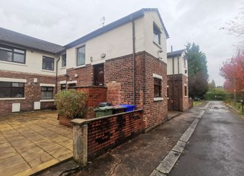1 bed property for sale in Wellmead Close, Manchester M8
