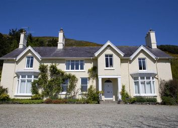 Thumbnail 6 bed detached house for sale in Old Killowen Road, Rostrevor