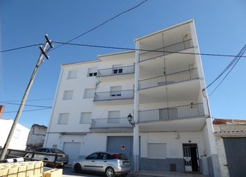 Thumbnail 5 bed apartment for sale in Castillejar, Granada, Spain