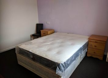 Thumbnail Room to rent in Room 5, Paynels, Orton Goldhay, Peterborough