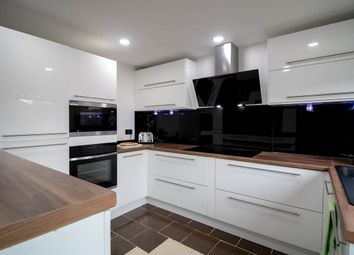 Thumbnail 2 bed end terrace house for sale in Aytoun Drive, Erskine