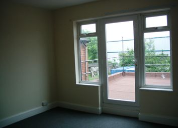 Thumbnail 2 bedroom flat to rent in Tyburn Road, Erdington, Birmingham