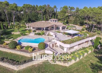 Thumbnail 8 bed villa for sale in Cannes, Alpes-Maritimes, 06250, France