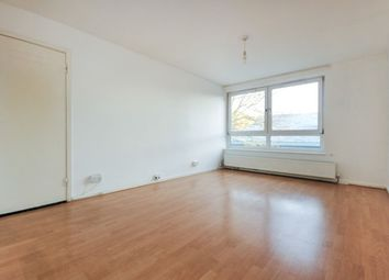 Thumbnail 2 bed flat to rent in Westwood Hill, Sydenham
