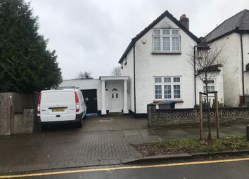 4 bed terraced house to rent in Eton Avenue, Wembley HA0