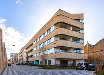 Thumbnail 1 bed flat for sale in Hounslow Place, White Bear Lane, Hounslow
