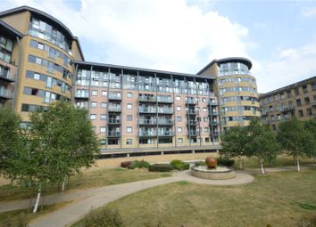 Thumbnail 2 bed flat for sale in Apartment 110, Vm2, Salts Mill Road, Shipley, West Yorkshire