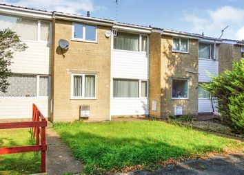 3 bed terraced house for sale in Prestbury, Yate, Bristol, South Gloucestershire BS37