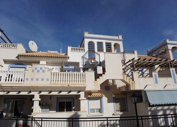 Thumbnail 2 bed apartment for sale in 30395 La Puebla, Murcia, Spain