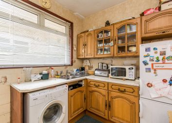 Thumbnail 4 bed property for sale in Clifford Gardens, Kensal Rise