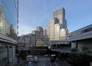 Thumbnail Office to let in 200-200 Aldersgate, London