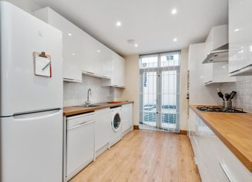 Thumbnail Room to rent in Elgin Avenue, Maida Vale