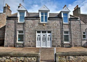 Thumbnail 4 bedroom detached house to rent in Fountain Grange, Western Road, Woodside, Aberdeen