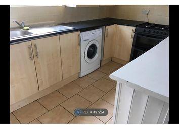 Thumbnail 2 bedroom flat to rent in Kildonan Place, Hodge Lea, Milton Keynes