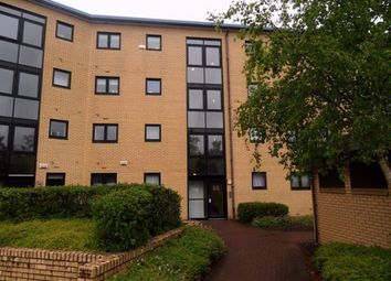 Thumbnail 2 bed flat to rent in Mavisbank Gardens, Glasgow
