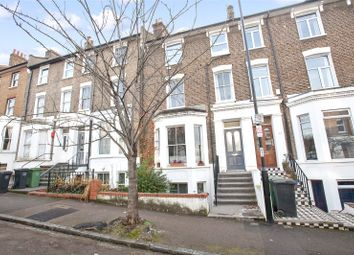 Thumbnail 2 bed property for sale in Limes Grove, Lewisham, London
