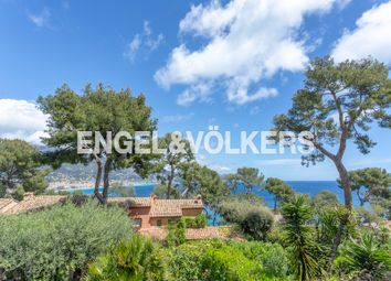 Thumbnail 2 bed property for sale in Roquebrune-Cap-Martin, France