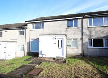 Thumbnail 2 bedroom flat for sale in Laurel Square, Banknock, Bonnybridge, Stirlingshire