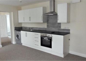 Thumbnail 1 bed flat to rent in New 1 Bed Flat Main Road, Gedling, Nottingham NG4 3He