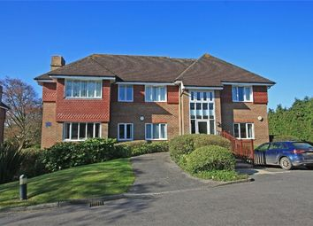 2 bed flat for sale in Belmore House, Belmore Lane, Lymington, Hampshire SO41