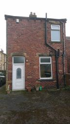 Thumbnail 2 bed property for sale in Princess Street, Batley