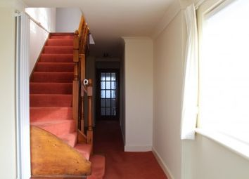 Thumbnail 3 bed property for sale in Reduced For Quick Sale Reayrt Shelgeyr, Spaldrick Avenue, Port Erin, Isle Of Man
