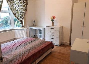 Thumbnail 4 bedroom shared accommodation to rent in Maximfeldt Road, Erith, Bexley