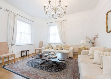 Thumbnail 2 bed flat for sale in St Marys Road, South Ealing