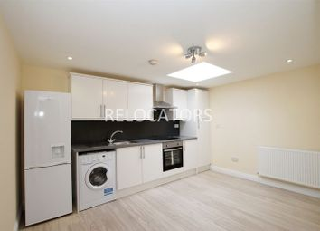 Thumbnail 2 bed flat to rent in Mile End Place, London