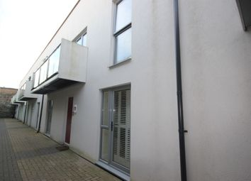 3 bed town house for sale in Rouge Bullion, St Helier JE2