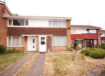 Thumbnail 2 bed property to rent in Norwood Walk, Sittingbourne