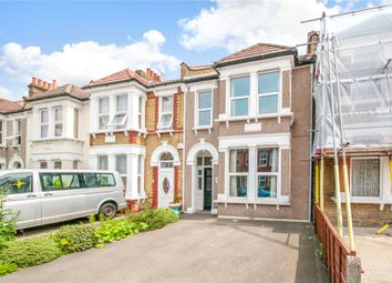 Thumbnail 3 bed property for sale in Torridon Road, Catford, London