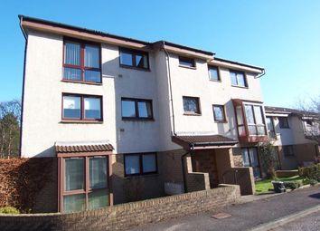 Thumbnail 2 bedroom flat to rent in Myreside Court, Morningside, Edinburgh
