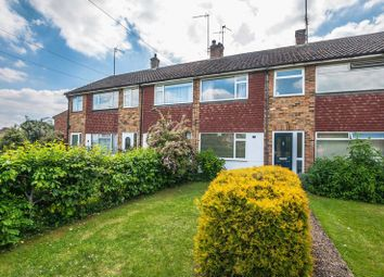 Thumbnail 3 bed terraced house for sale in Prince Andrew Road, Maidenhead