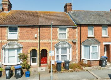 Thumbnail 3 bed property for sale in St Martins Road, Canterbury
